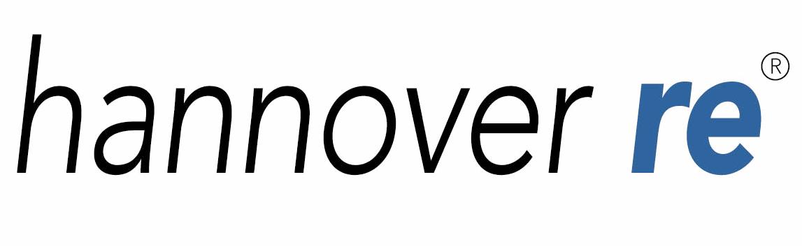 hannover-re-logo