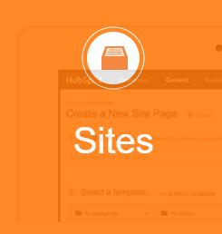 Hubspot là gì - Tính năng - Website