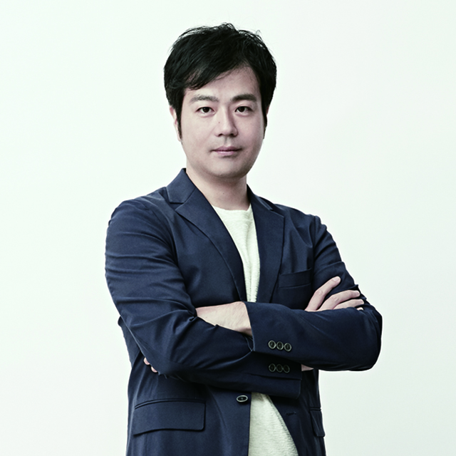 Satoshi KANAUCHI