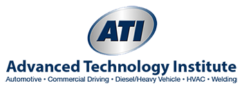 Advanced Technology Institute