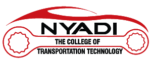 New York Automotive and Diesel Institute