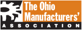 The Ohio Manufacturer's Association