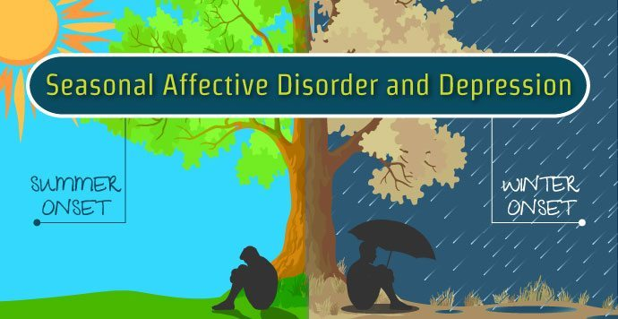 Affective disorder paper research seasonal