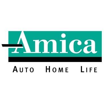 Amica Mutual Insurance Co. Selects IMS to Power On-Demand Auto ...