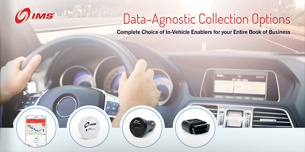 Vehicle Telematics : Analyzing Driving Data With a Telematics OBD-II