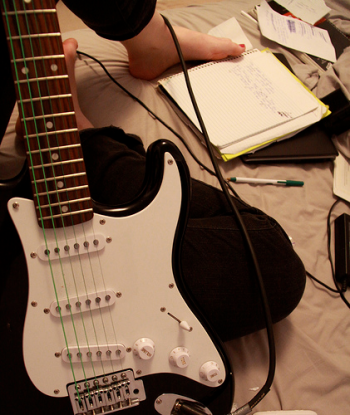 songwriting2