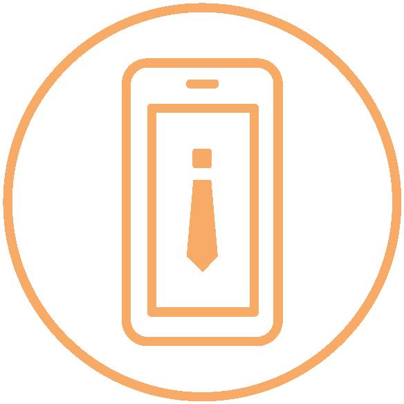 Website-Icons-Circle-Orange_In-App