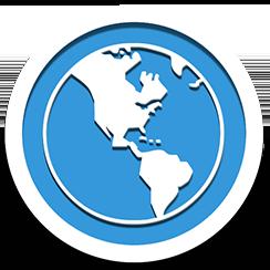 icon-us