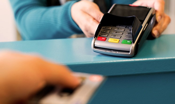 10 questions to ask a credit card processor company to work with your businessa vendor or supplier for examplethere are certain questions you should always ask well your credit card processor reheart Choice Image