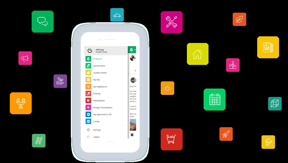 Chart_micro_applications_EN