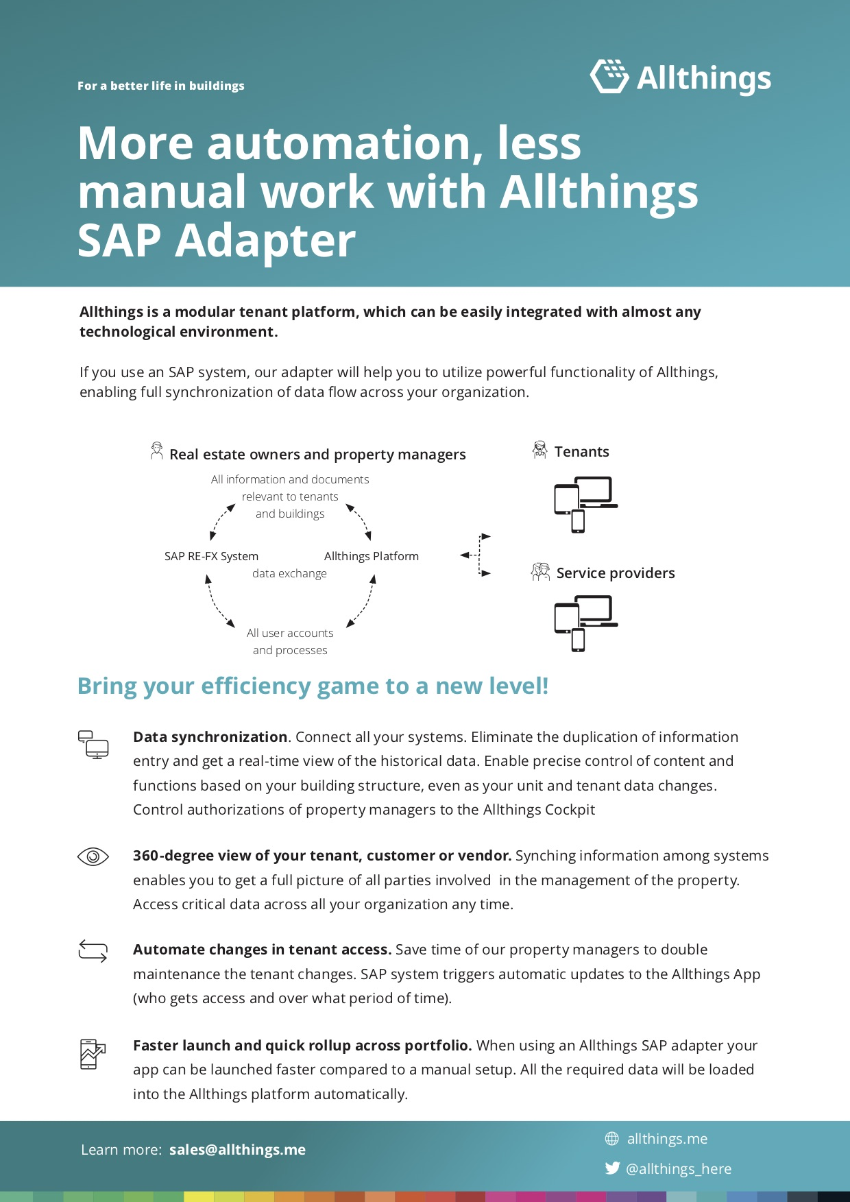 allthings_factsheet_SAP