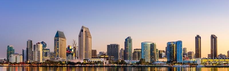 San_Diego_Skyline_Footer_Thinkstock
