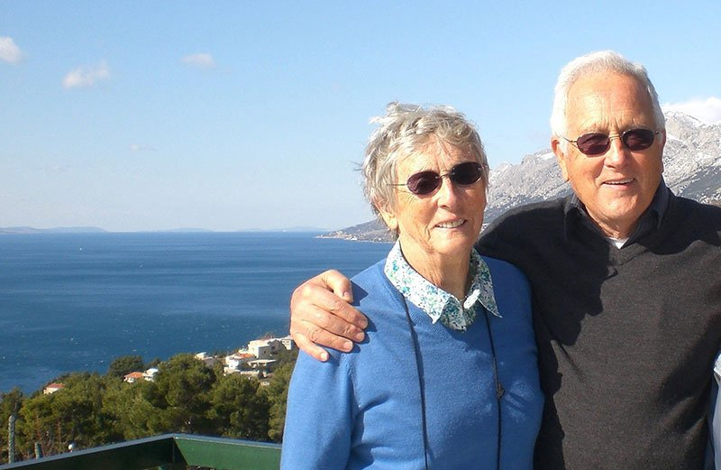 locums-transition-retirement