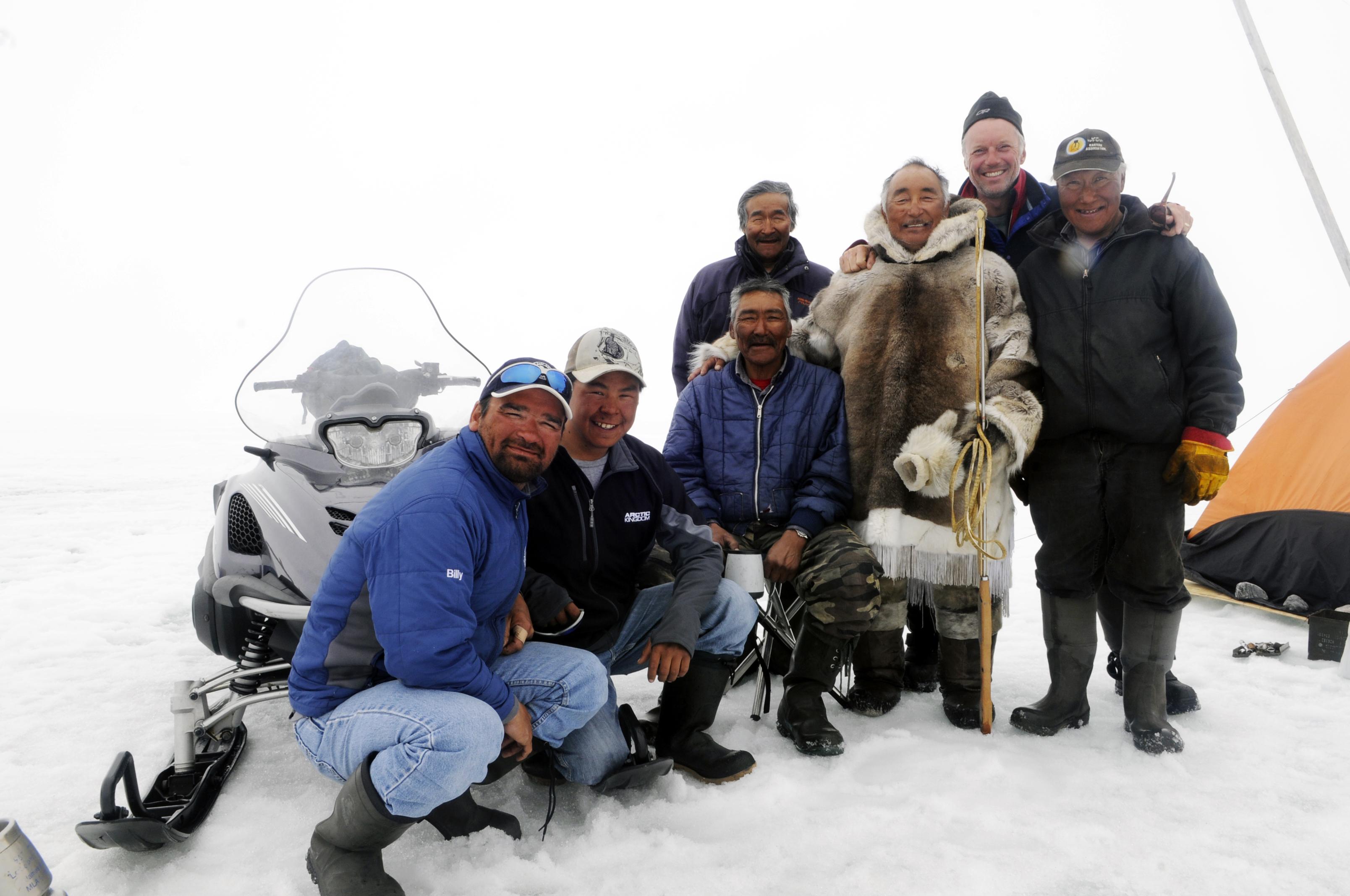 AK_Inuit_Guides_DSC2054