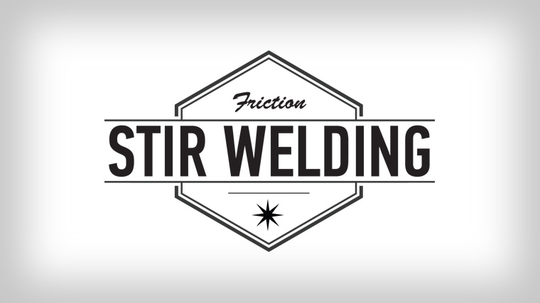 Whiteboard Wednesday: Friction Stir Welding