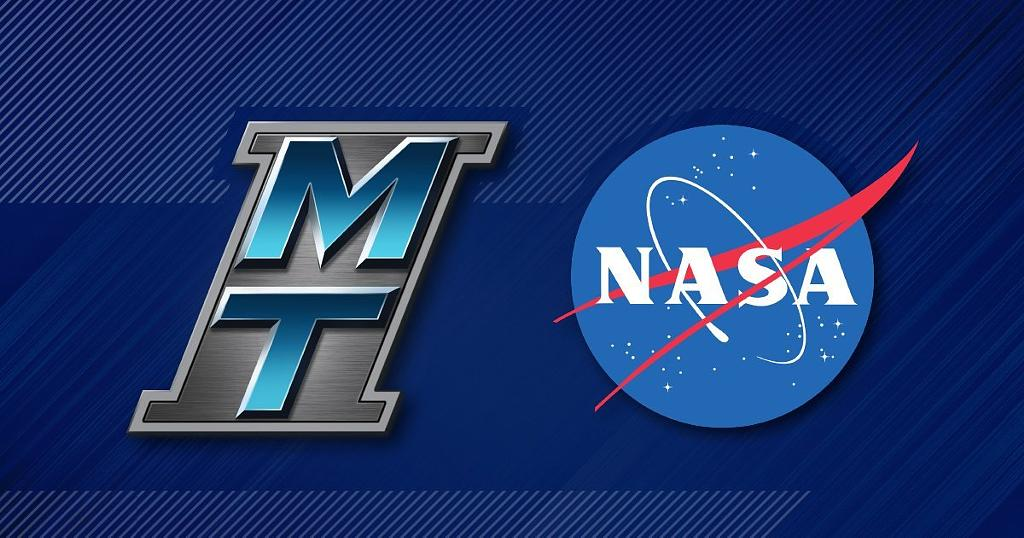 MTI Playing Role in Future Moon, Mars Missions
