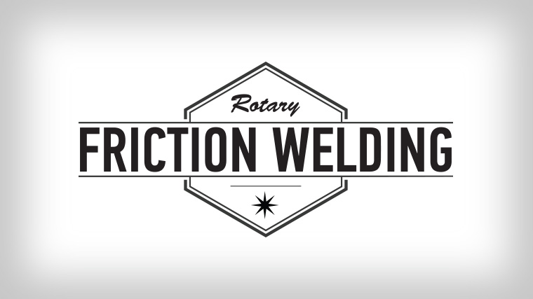 Whiteboard Wednesday: Rotary Friction Welding