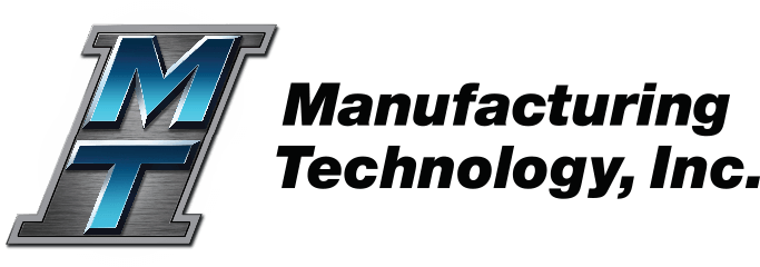 MTI's Manufacturing Services Recognized For Outstanding Technical Performance