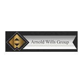 Fashion accessories manufacturer, Arnold Wills, implements industry specific TRIMIT Fashion ERP to improve manufacturing operations and financial visibility…