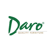 Daro, specialist manufacturer of cane furniture, chooses Microsoft Dynamics NAV for total visibility over manufacturing and distribution…
