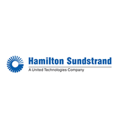 Hamilton Sundstrand Shannon uses JOBSCOPE to run their specialist rewind and repair business for the aerospace industry.…