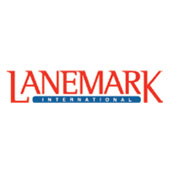 Lanemark Combustion Engineering, manufacturer of heating burner systems, selects Microsoft Dynamics NAV ERP to integrate business operations and provide access to information across the whole business…