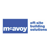Manufacturer of off-site building solutions, McAvoy Group, uses JOBSCOPE ERP software for its design and manufacture facilities to enhance business efficiency from sales through to design, manufacture and shipping…