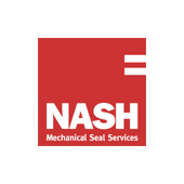 Specialist Maintenance, Repair and Overhaul company, NASH, makes better use of resource and in-house capability with PLM software from In2grate Business Solutions…