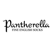 Pantherella, luxury sock manufacturer invests Microsoft Dynamics NAV with TRIMIT Fashion to support business growth and future development…