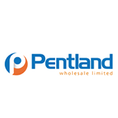 Pentland Wholesale and Acme Refrigeration, part of Pentland Group, jointly invest in a supply chain management system…