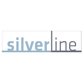 Silverline Office Equipment has selected In2grate Business Solutions to replace its bespoke Enterprise Resource Planning (ERP) system with Microsoft Dynamics NAV and TRIMIT NAV...