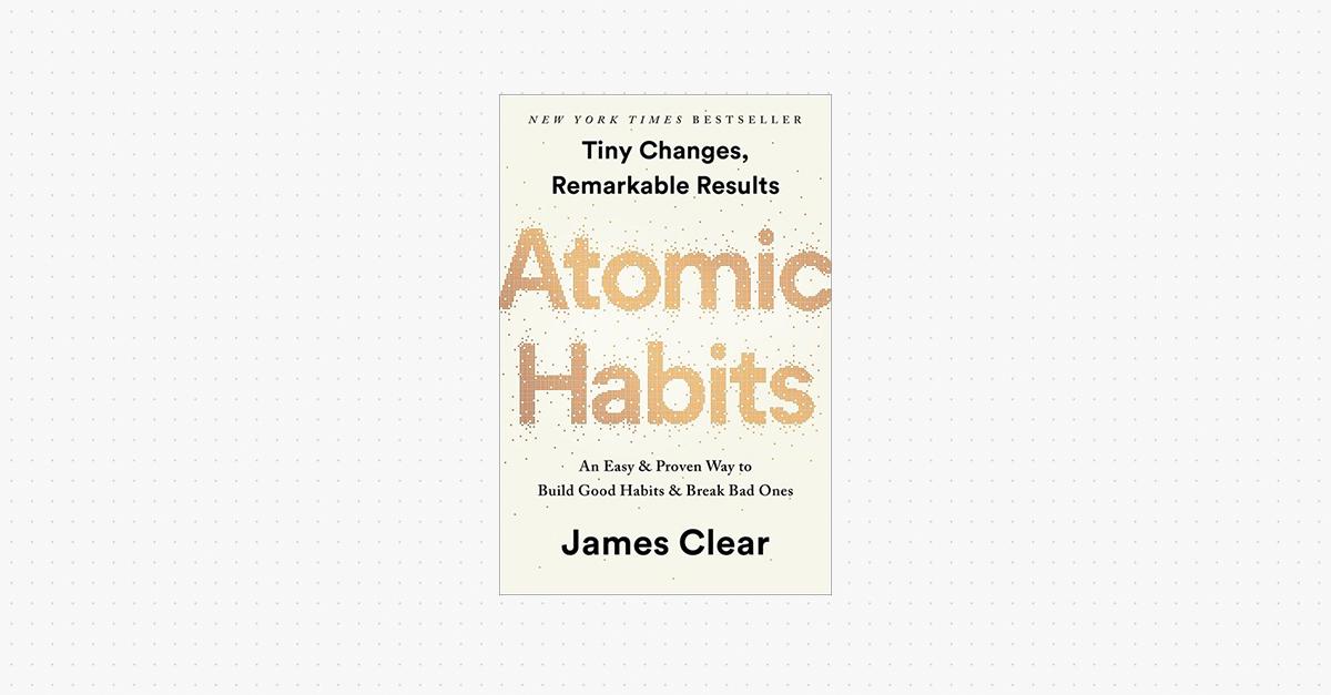 atomic-habits-book-review