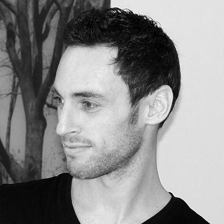 Chris Feldbacher profil