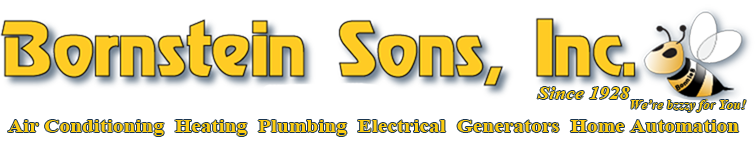 Bornstein_Sons_Logo_with_Bee_2015_2
