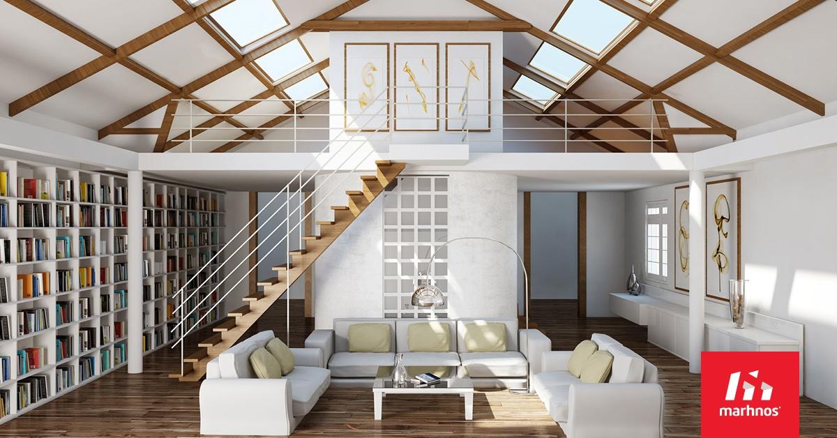 Tapancos para tu propiedad en el df for Recamaras de madera df