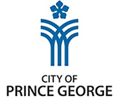 City of Prince George logo