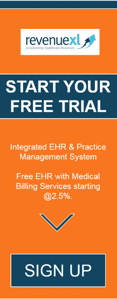 4 Reasons Why EHR Template Customization Matters