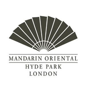 mMandarin Oriental