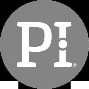 https://cdn2.hubspot.net/hubfs/620164/leanlabs/img/dev/logo-52x.png