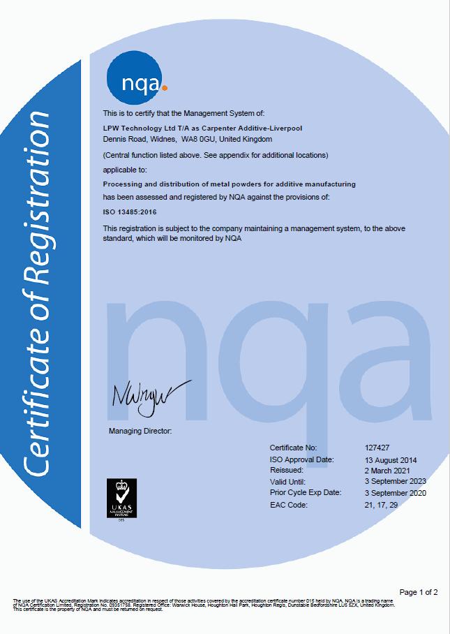 EN-ISO-134852016