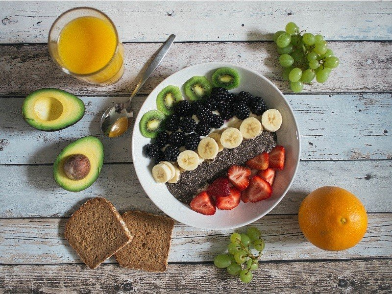 What is good nutrition and why is it important?