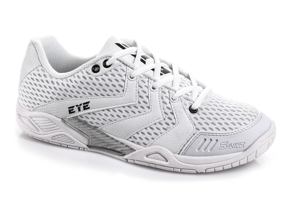Eye Racket S line squash indoor shoes sline 2.0 2019-2020  all color model