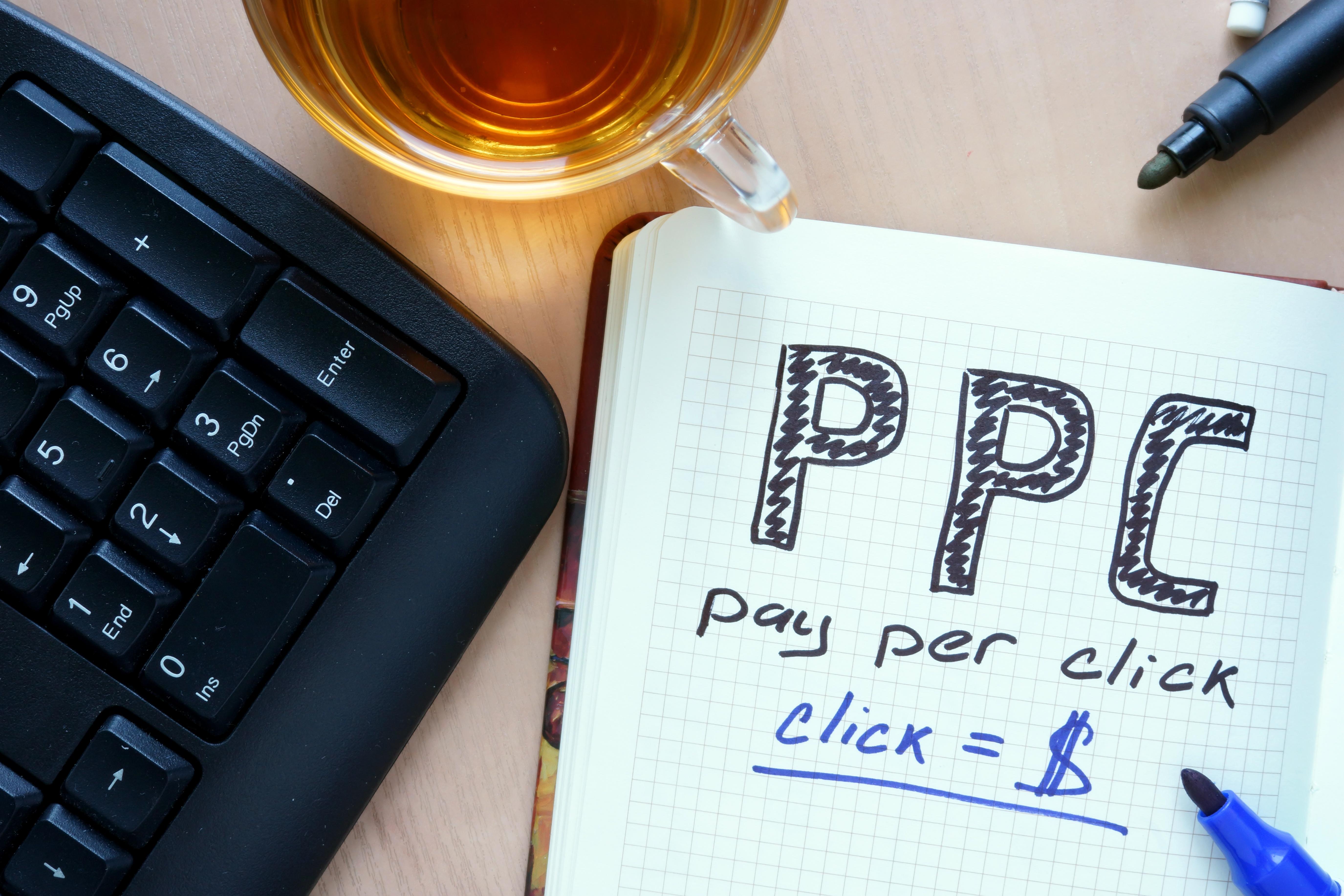 DIYblog_PPC.jpg