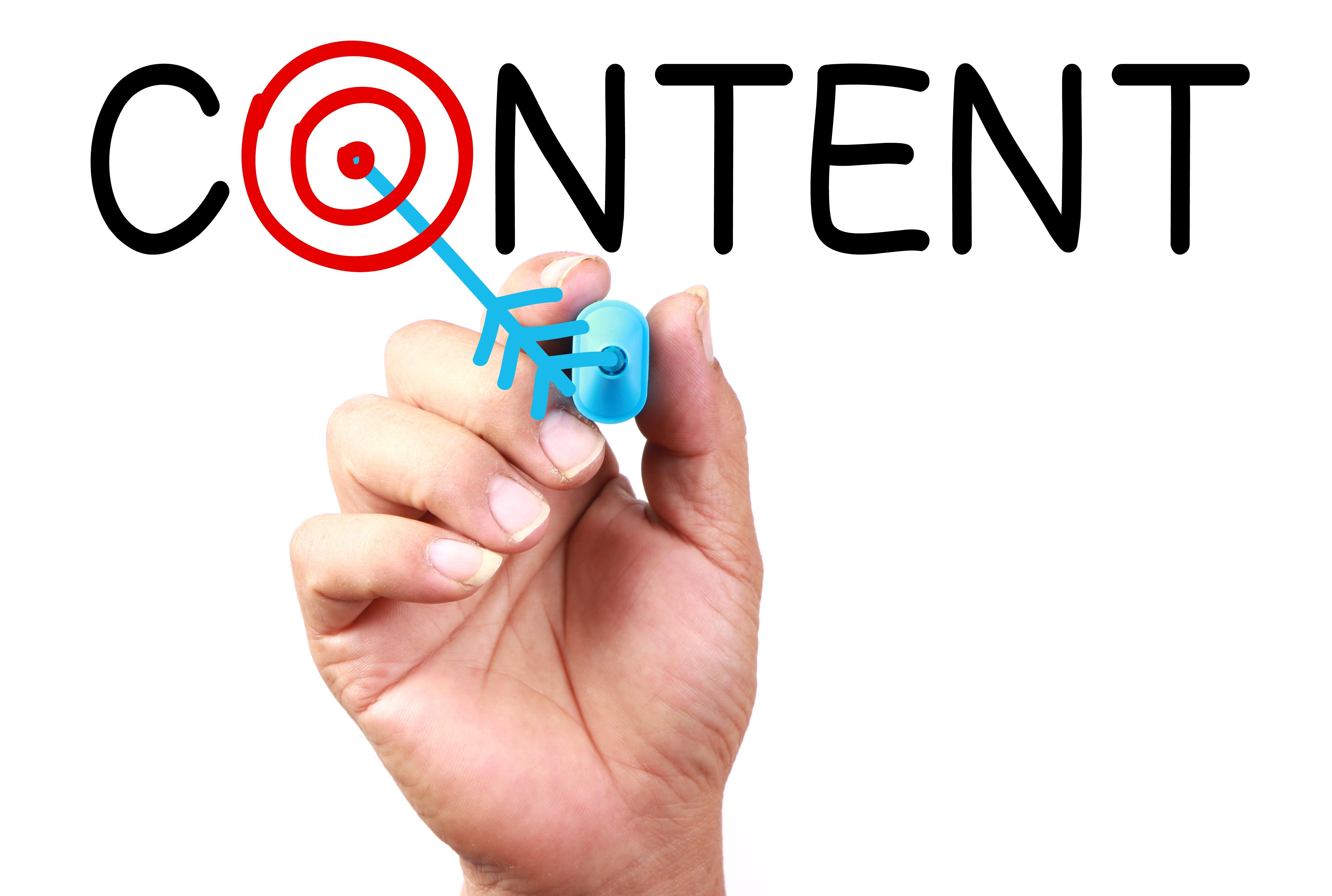 DIYblog_content.jpg