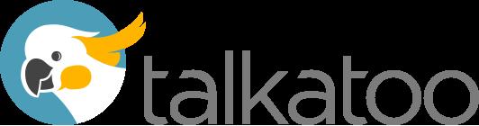 talkatoo