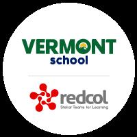 logo-vermont-school