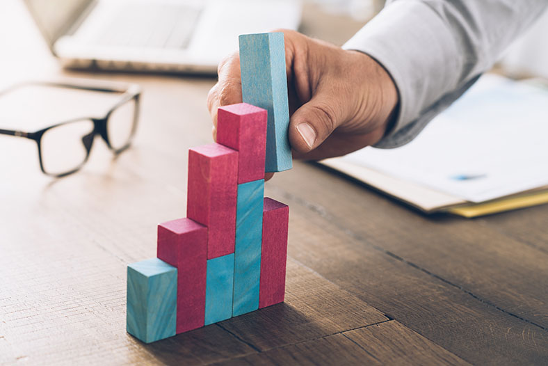 Building_blocks_Image