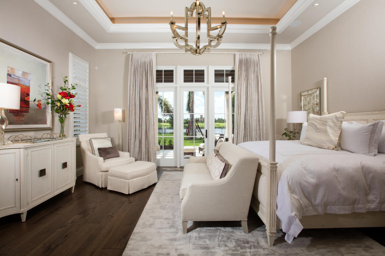 How To Properly Light Your Home For Interior Design Style And Function