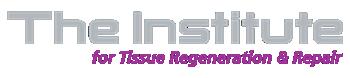 The Institute for Tissue Regeneration & Repair
