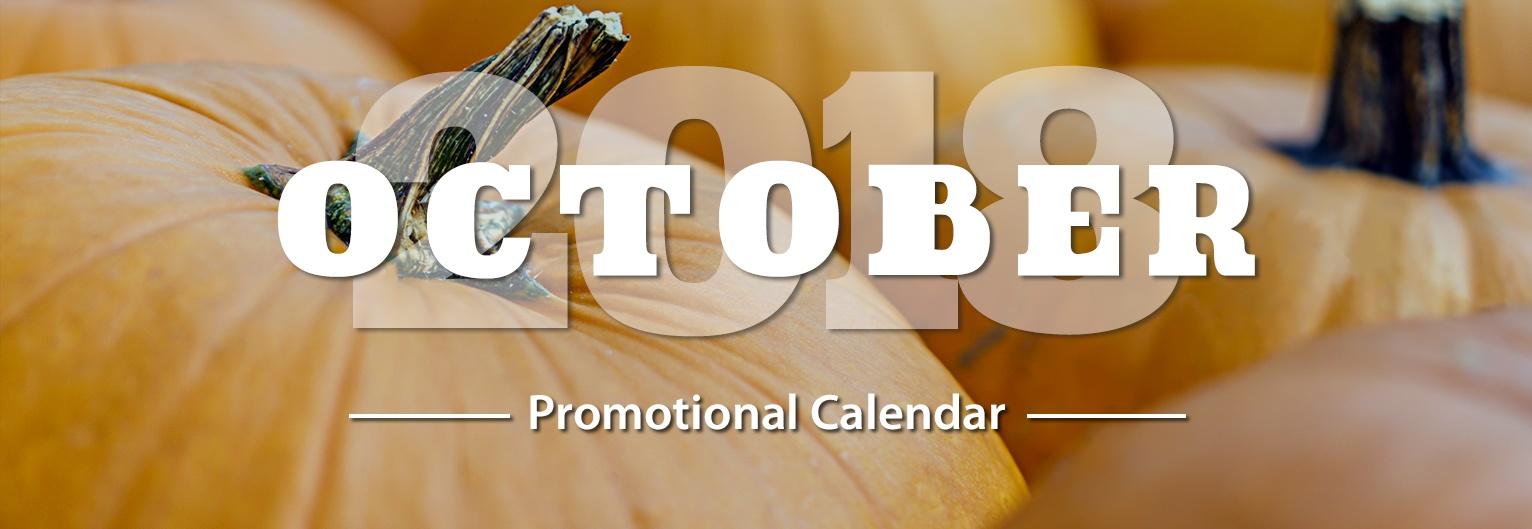 cg pro prints promo calendar